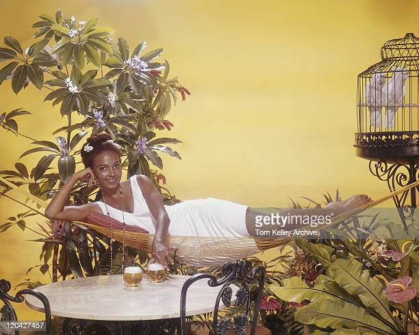 Bird In Cage Premium Pictures Photos Images Getty Images