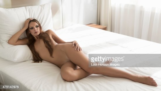 Naked chocolate cover women picture-3406