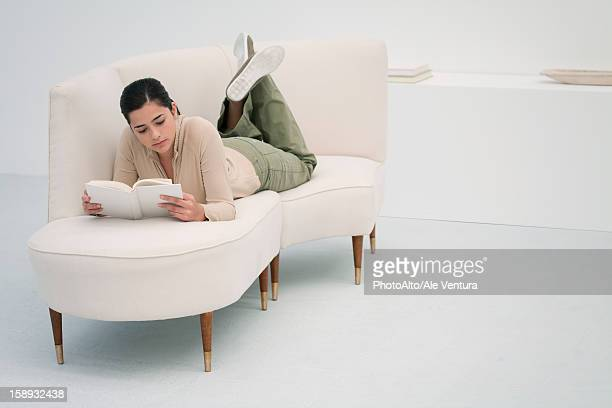 Chaise Longue Woman Stock Photos and Pictures | Getty Images on victorian tables, victorian wheelchair, victorian loveseat, victorian sideboard, victorian urns, victorian rocking chair, victorian credenza, victorian folding chair, victorian office chair, victorian couch, victorian nursing chair, victorian club chair, victorian chest, victorian era chaise, victorian candles, victorian recliner, victorian chaise furniture, victorian chaise lounge, victorian mother's day, victorian country,
