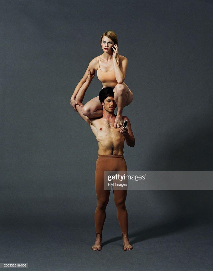 Naughty america virtual reality porn-8168