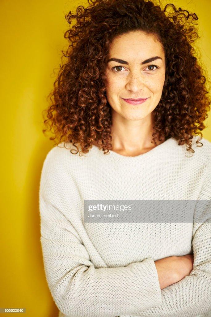 Free Images : woman, hair, moody, female, leg, fashion