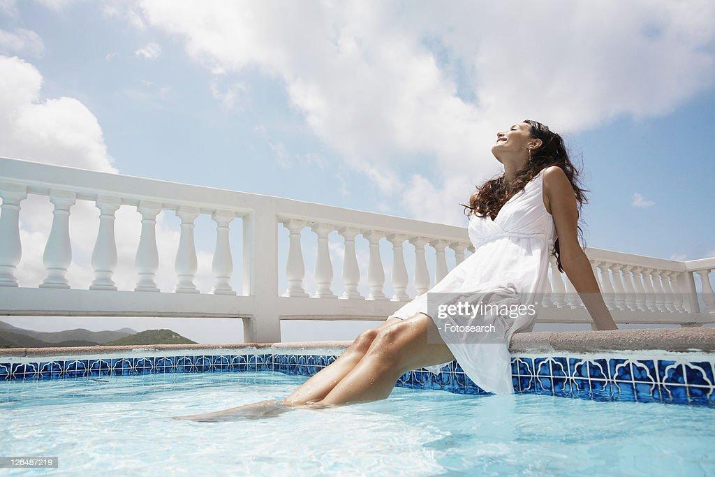 rajce.idnes pool a Ester - iDnes