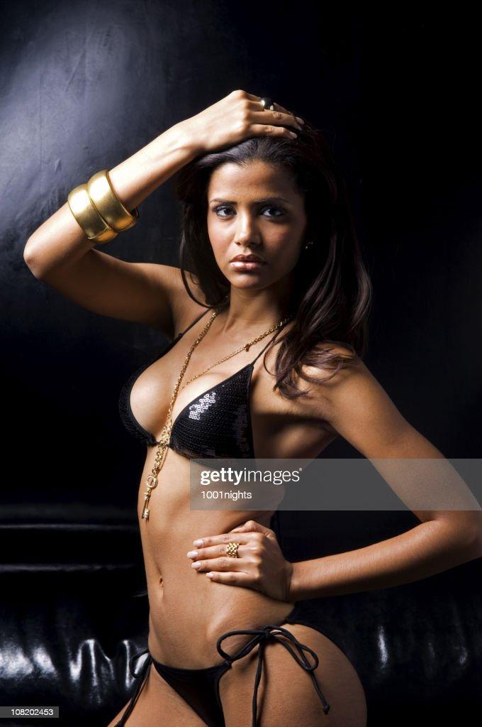 Ebony junior models, devyn devine animated gif porn