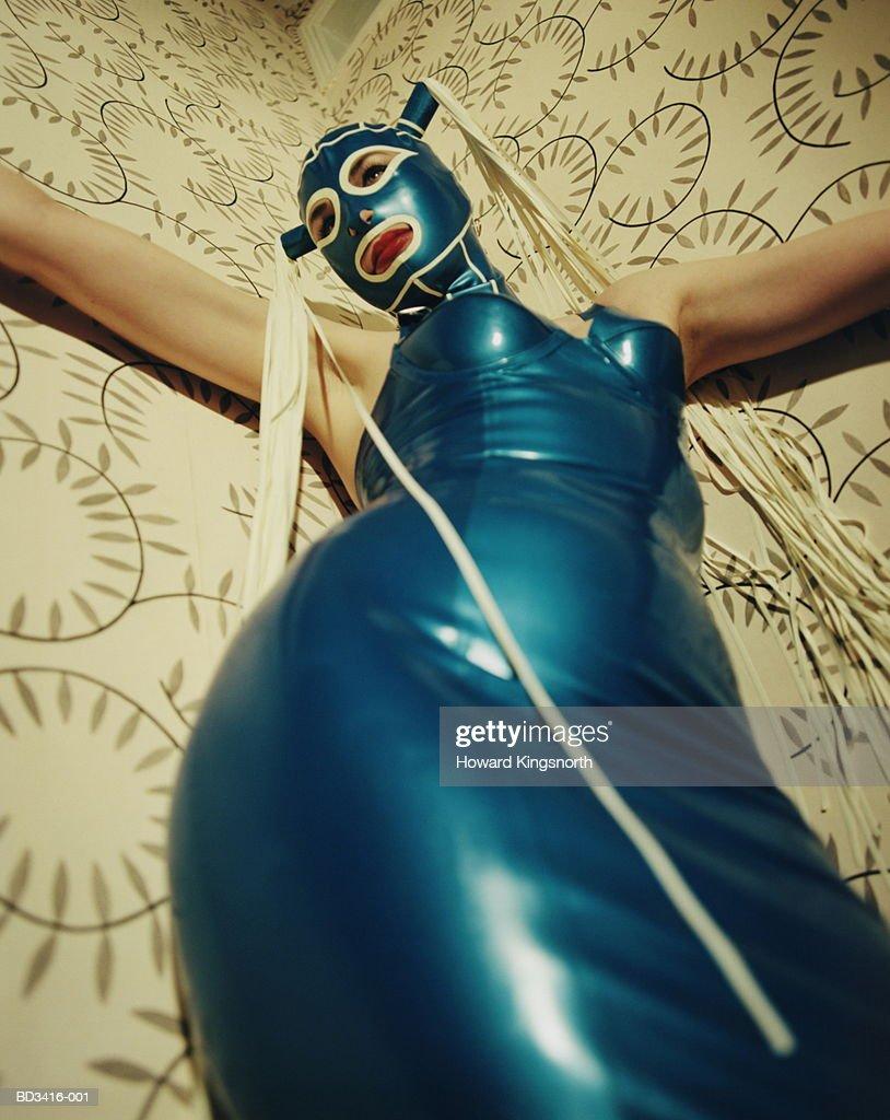 Imagenes de salma hayek desnuda hot