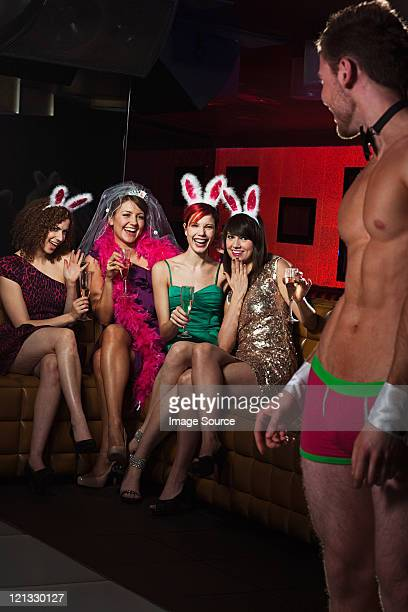 hen-night-male-stripper-wet-cum-filled-woman