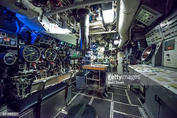 your best of the year - submarine stock photos and pictures