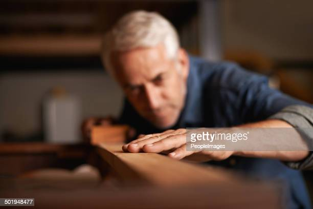 your dream job does not exist, you must create it - craftsman stock photos and pictures