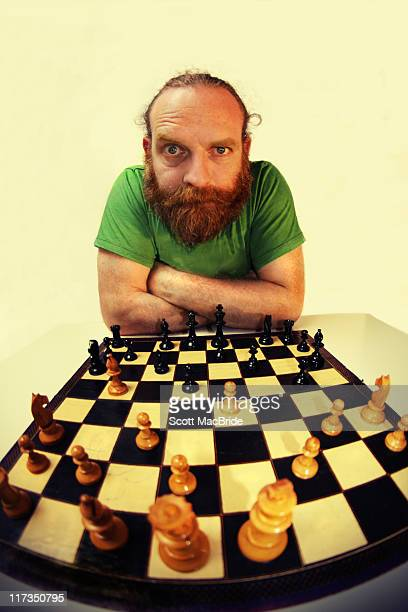 your move - scott macbride stock pictures, royalty-free photos & images