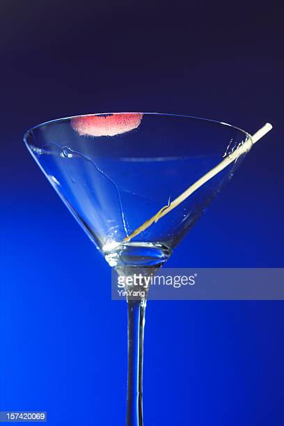 your place? - martini glass stock pictures, royalty-free photos & images
