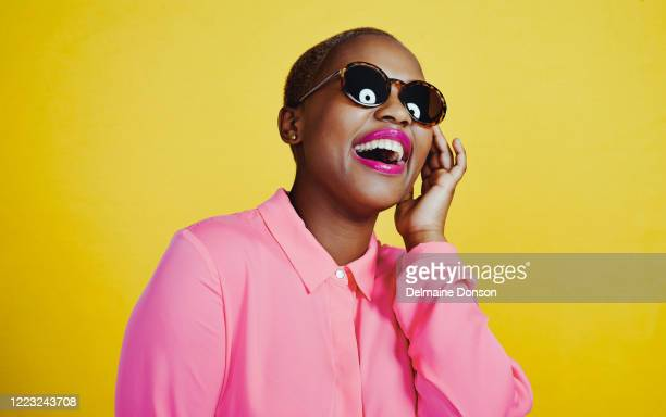 your style is a reflection of your personality - sunglasses stock pictures, royalty-free photos & images
