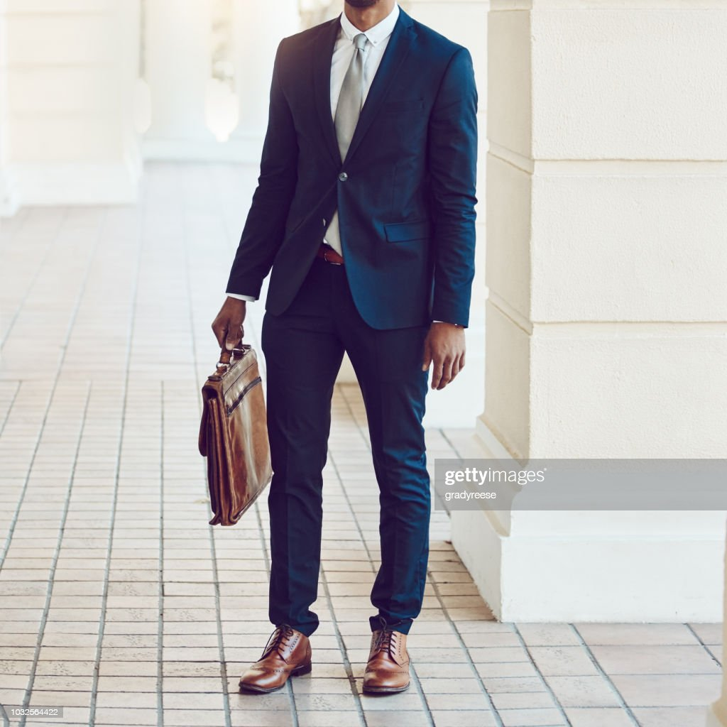 Your style is your brand : Stock Photo