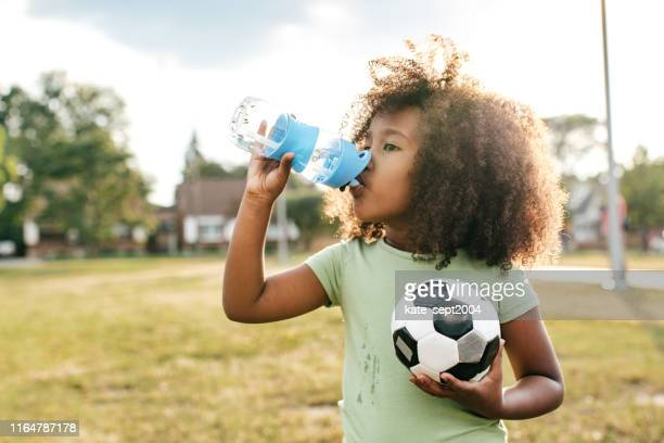 your summer fun bucket list - water bottle stock pictures, royalty-free photos & images