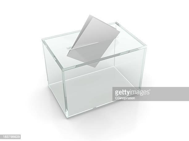 su voz en los recuentos de - elecciones fotografías e imágenes de stock