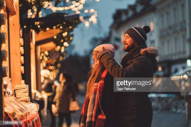 you're my favourite surprise! - street market stock pictures, royalty-free photos & images