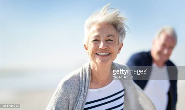 you're never too old to be young - young at heart stock pictures, royalty-free photos & images