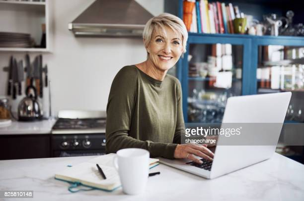 you're never too old to start your own business - adults only stock pictures, royalty-free photos & images