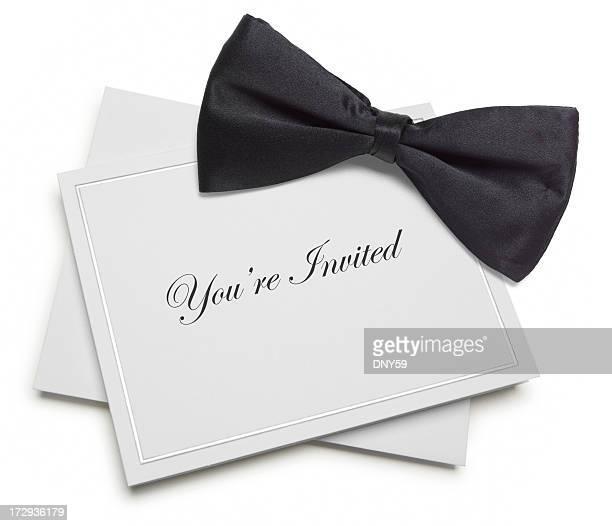 Su invitamos