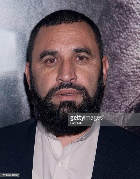 Yousuf Azami