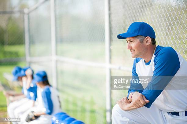 youth league - sports league stock pictures, royalty-free photos & images