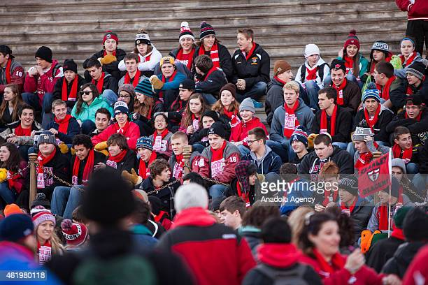 488b0f730a429 Youth ProLife demonstrators gather on the steps of the United States  Capitol during the annual Youth