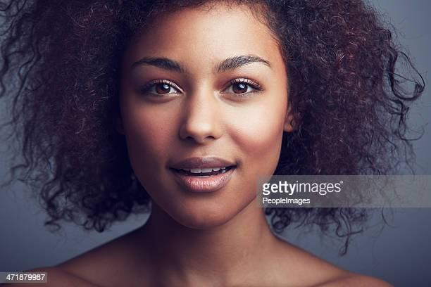 brilho da juventude - mulheres jovens - fotografias e filmes do acervo