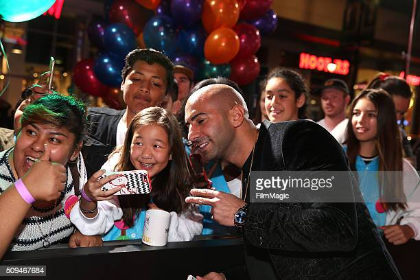 30 Top Fouseytube Pictures, Photos and Images - Getty Images