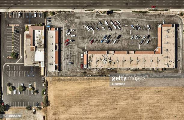 Yucaipa Auto Electric Los Angeles California