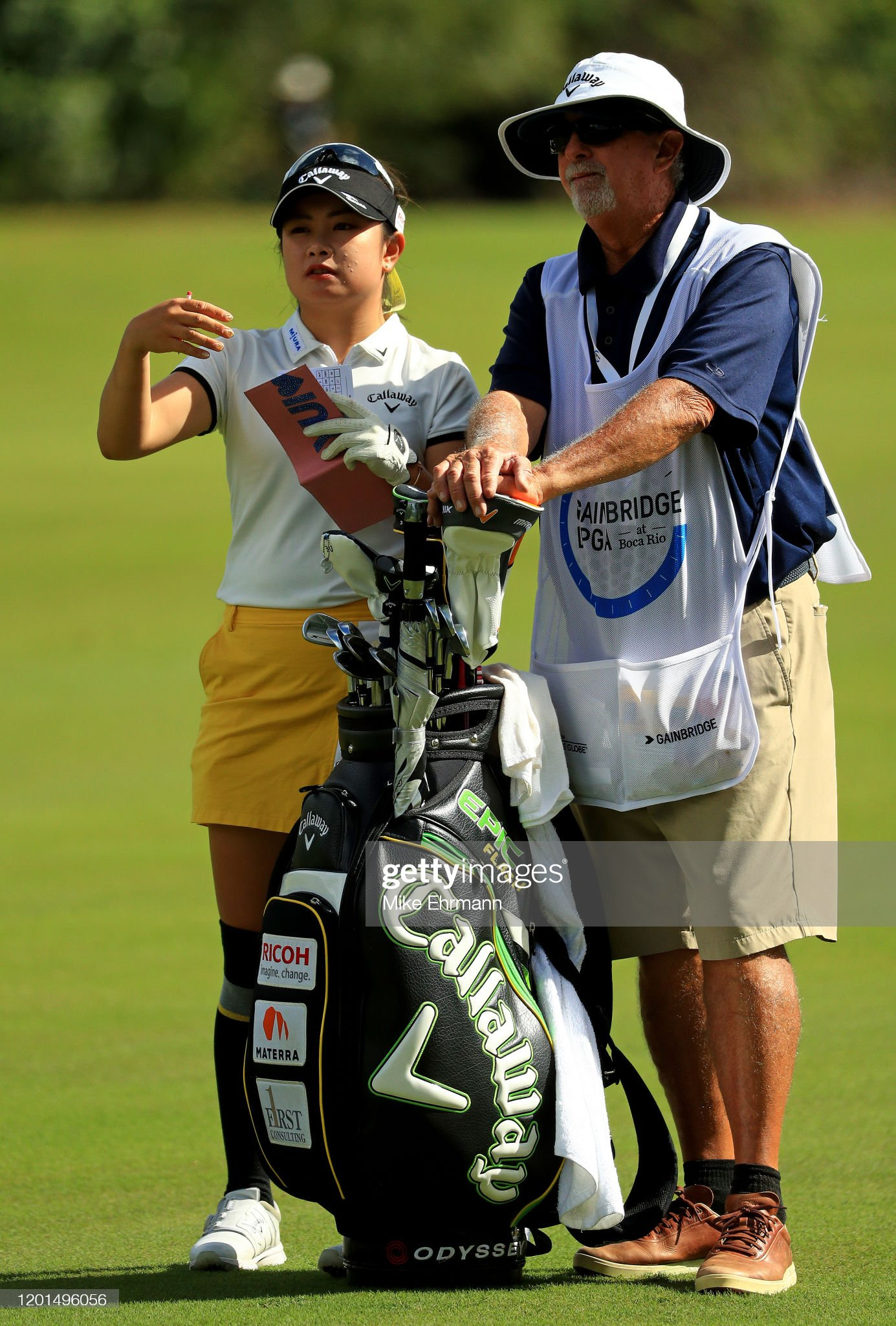 https://media.gettyimages.com/photos/yui-kawamoto-of-japan-prepares-to-hit-her-approach-shot-on-the-11th-picture-id1201496056?s=2048x2048
