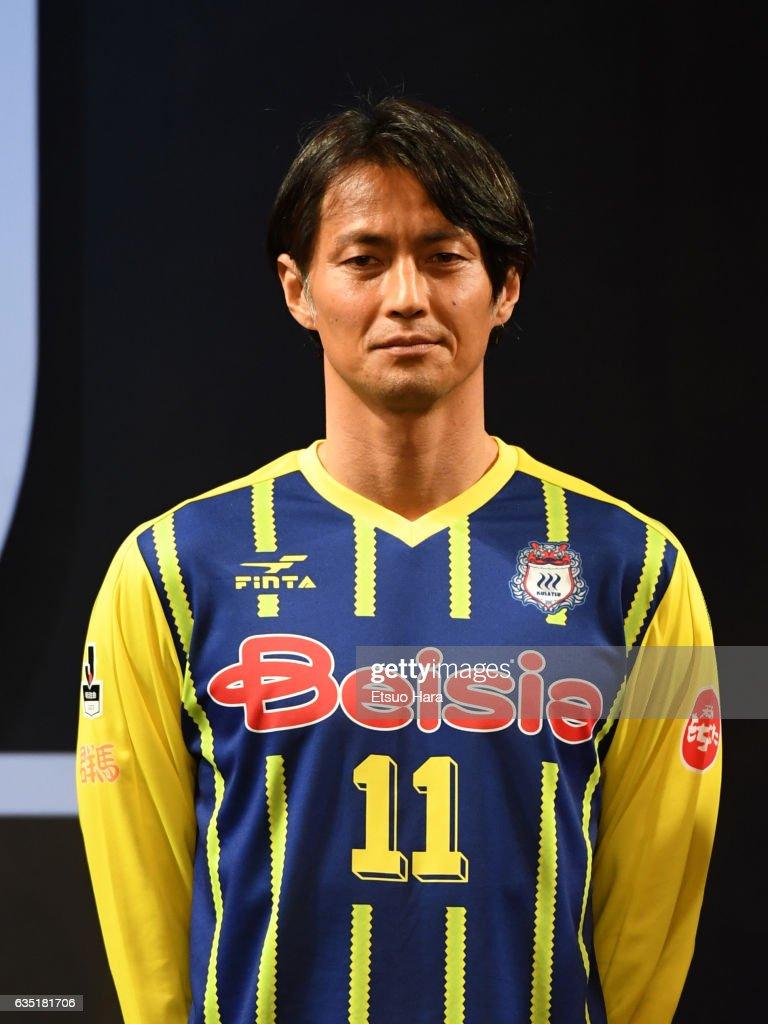 J.League Kick Off Conference