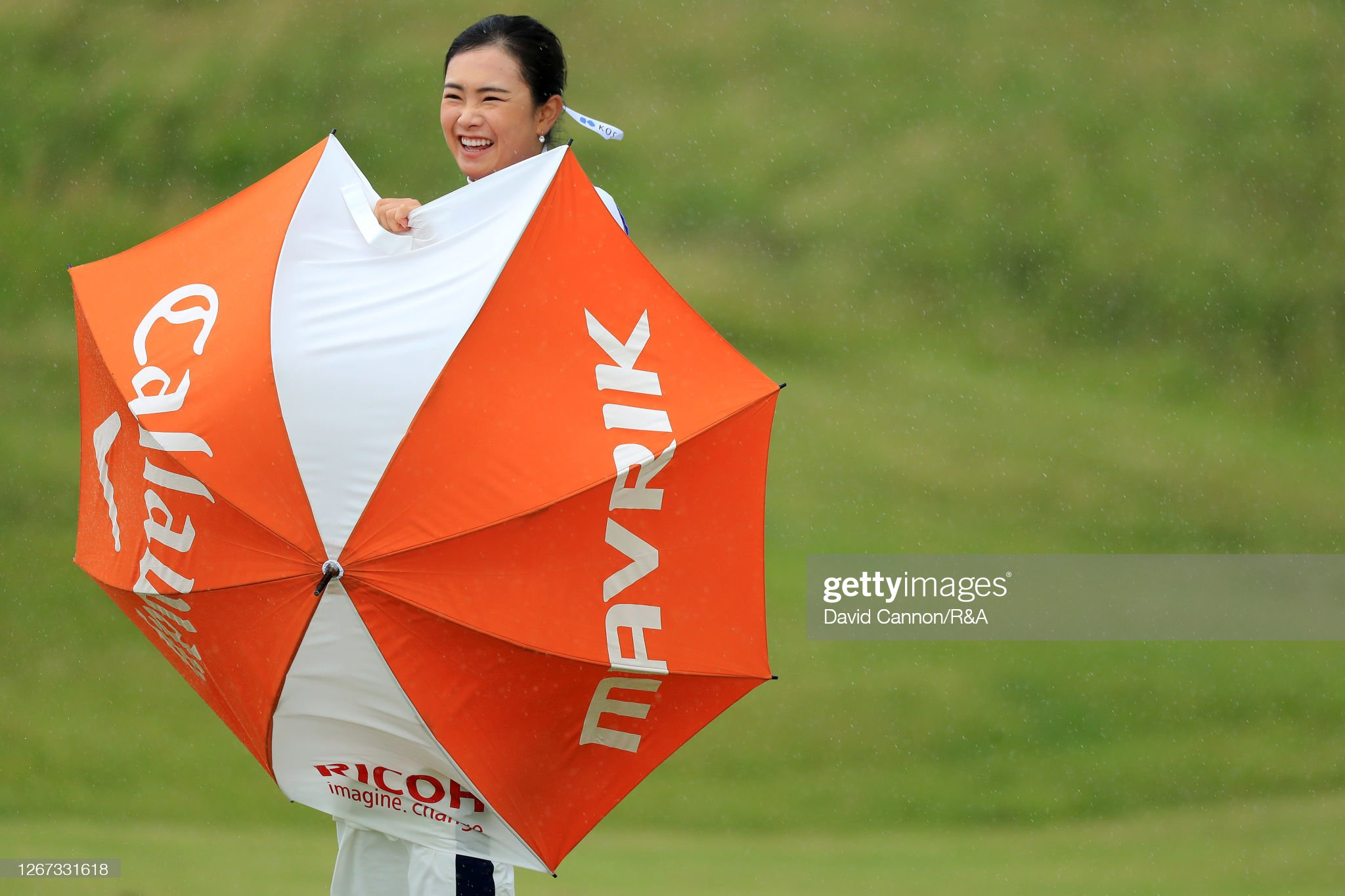 https://media.gettyimages.com/photos/yuikawamoto-of-japan-struggles-to-cope-with-the-strong-winds-on-the-picture-id1267331618?s=2048x2048