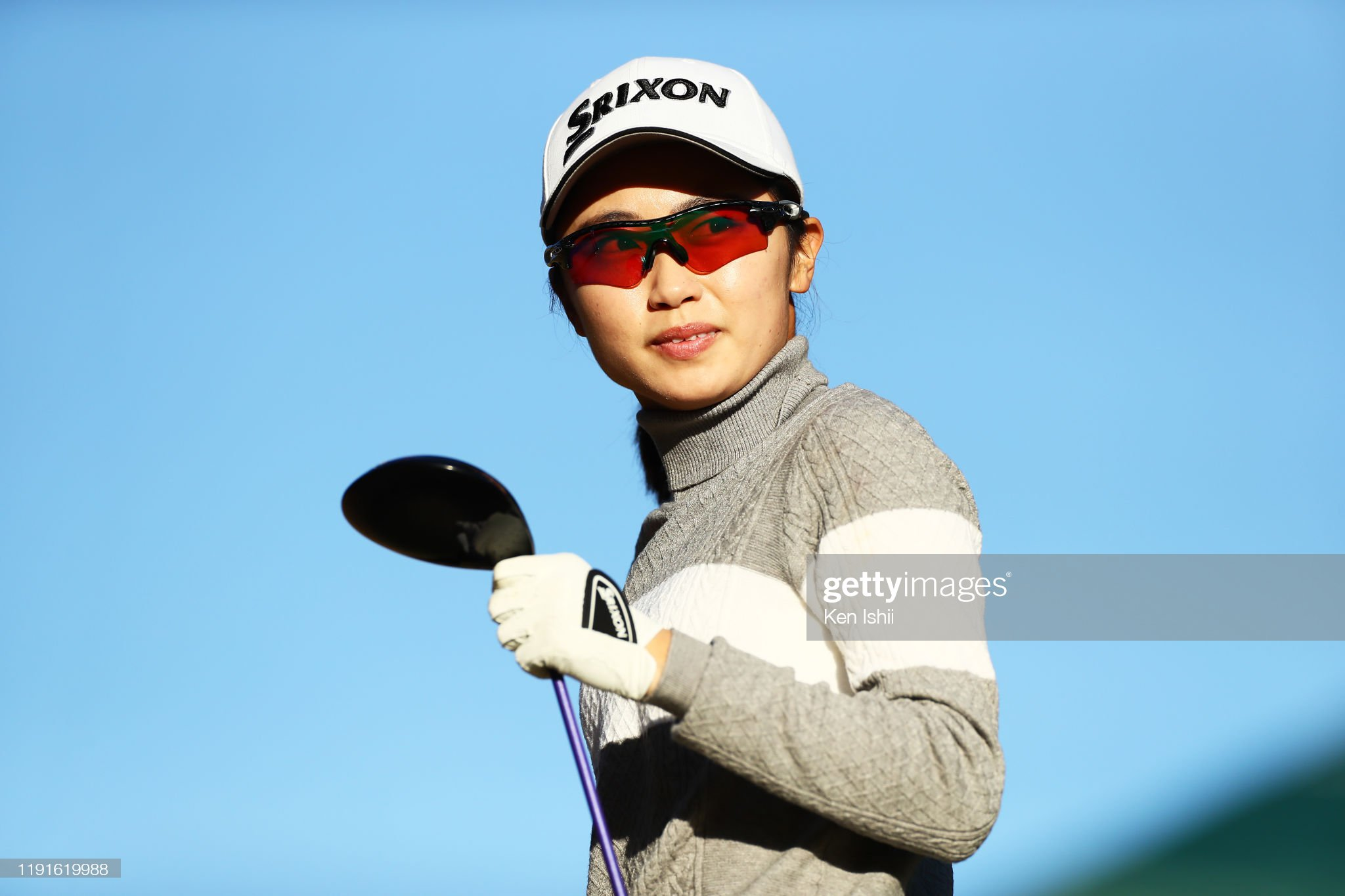 https://media.gettyimages.com/photos/yuka-yasuda-of-japan-hits-a-tee-shot-on-the-10th-hole-during-the-of-picture-id1191619988?s=2048x2048