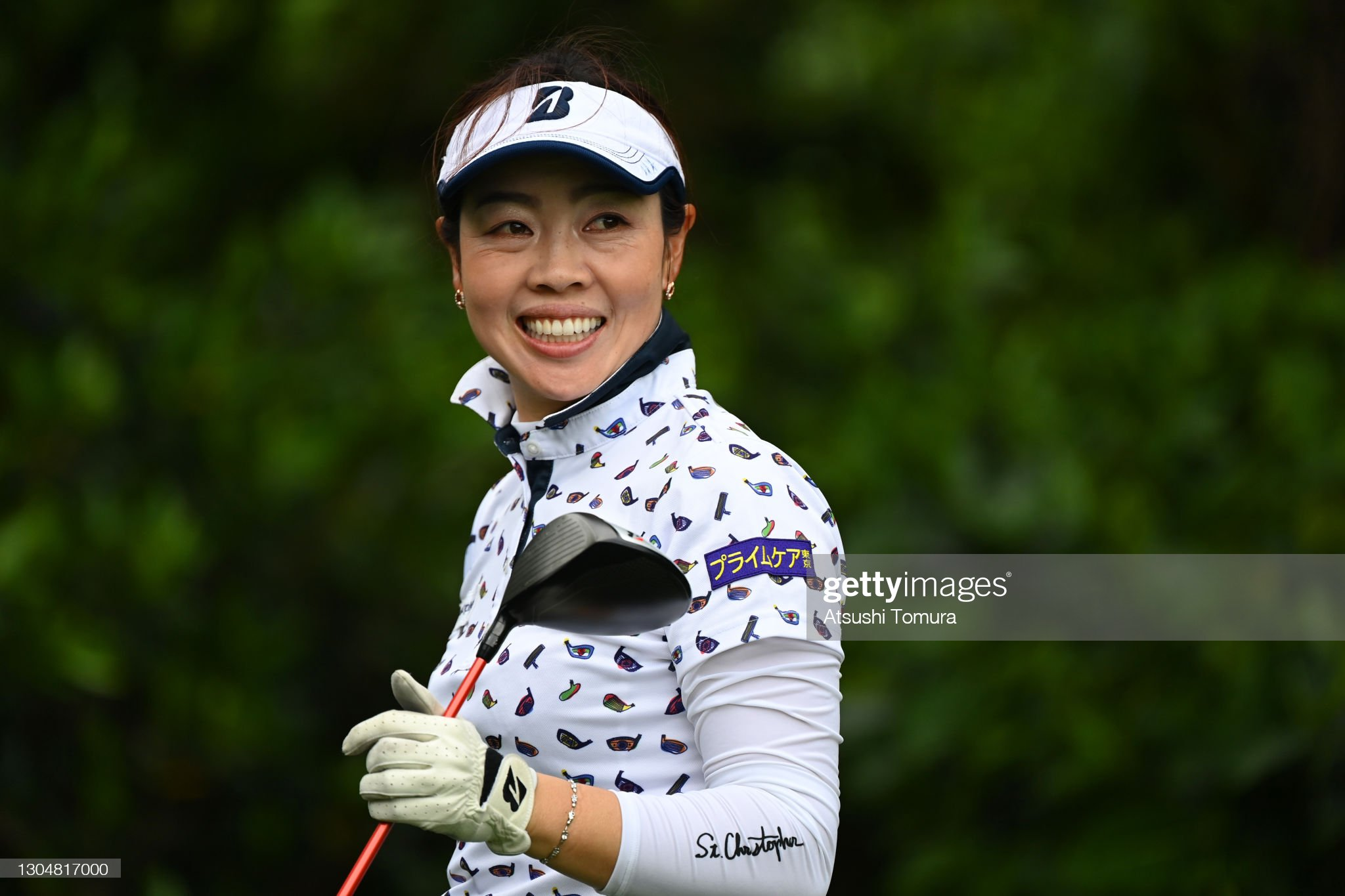 https://media.gettyimages.com/photos/yukari-nishiyama-of-japan-is-seen-on-the-5th-tee-during-the-practice-picture-id1304817000?s=2048x2048