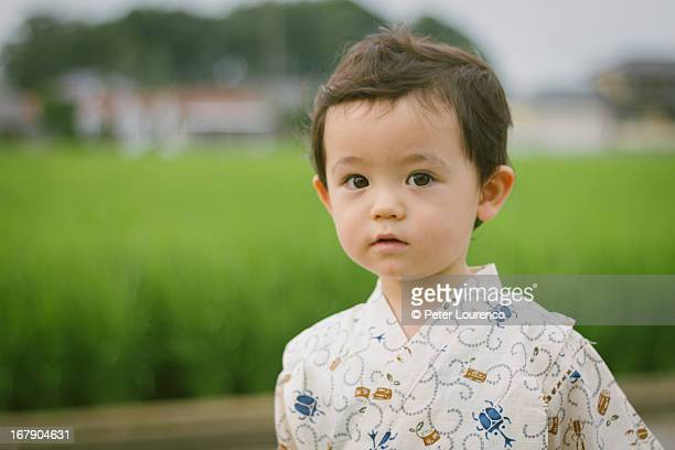 yukata - peter lourenco stock pictures, royalty-free photos & images