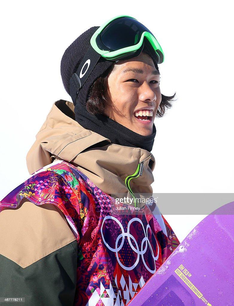 Yuki Kadono
