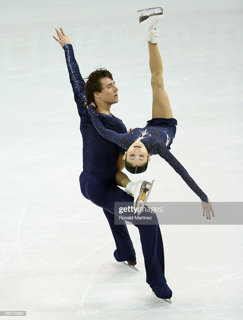 Alexander Smirnov