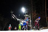 pyeongchanggun south korea yulia belorukova olympic