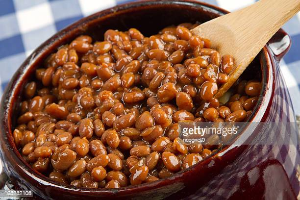yummie beans - bean stock pictures, royalty-free photos & images