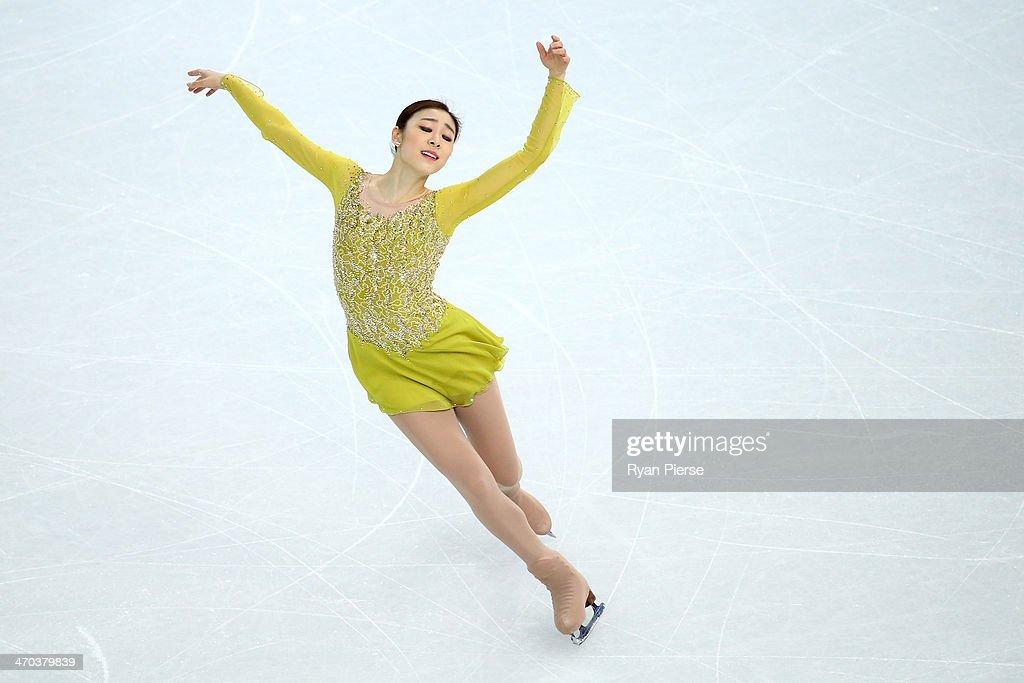 Sochi olympic dating