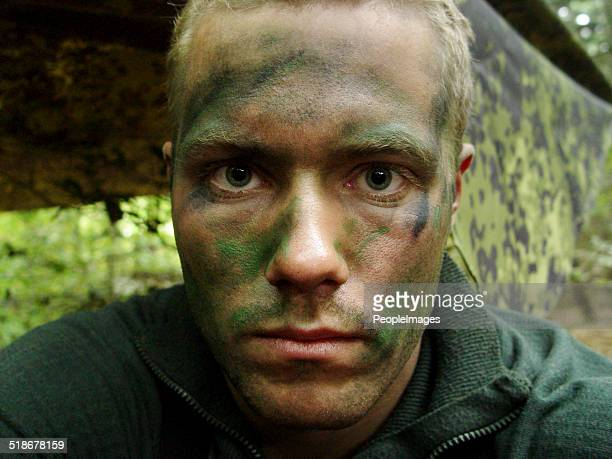 what 5 days of patrol with no sleep looks like - army training stock pictures, royalty-free photos & images