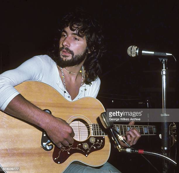 Yusuf Islam, commonly known by his former stage name Cat Stevens, is a Greek-British singer-songwriter, multi-instrumentalist, humanitarian and...