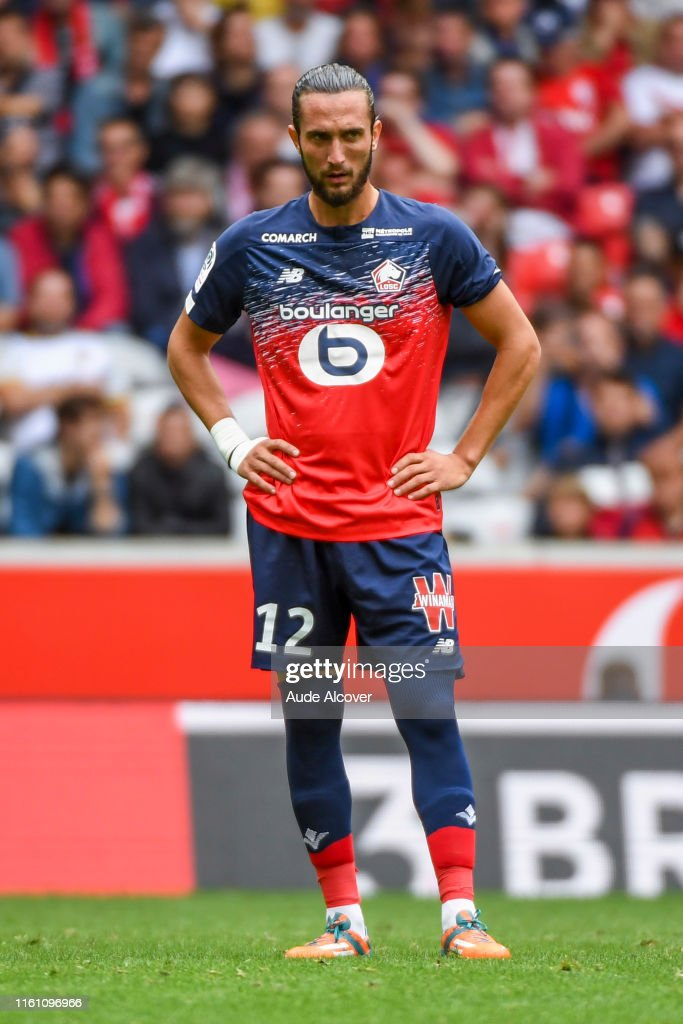 yusuf-yazici-of-lille-during-the-ligue-1