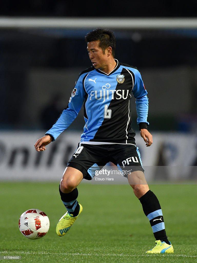 Yusuke Tasaka