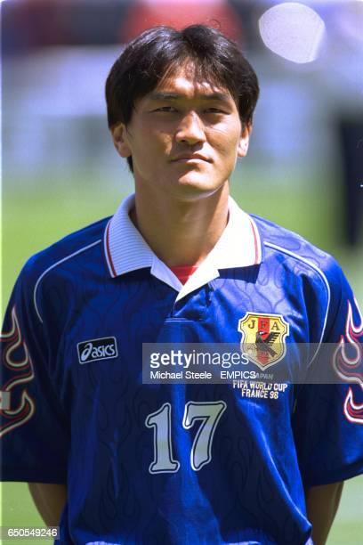 Yutaka Akita Japan