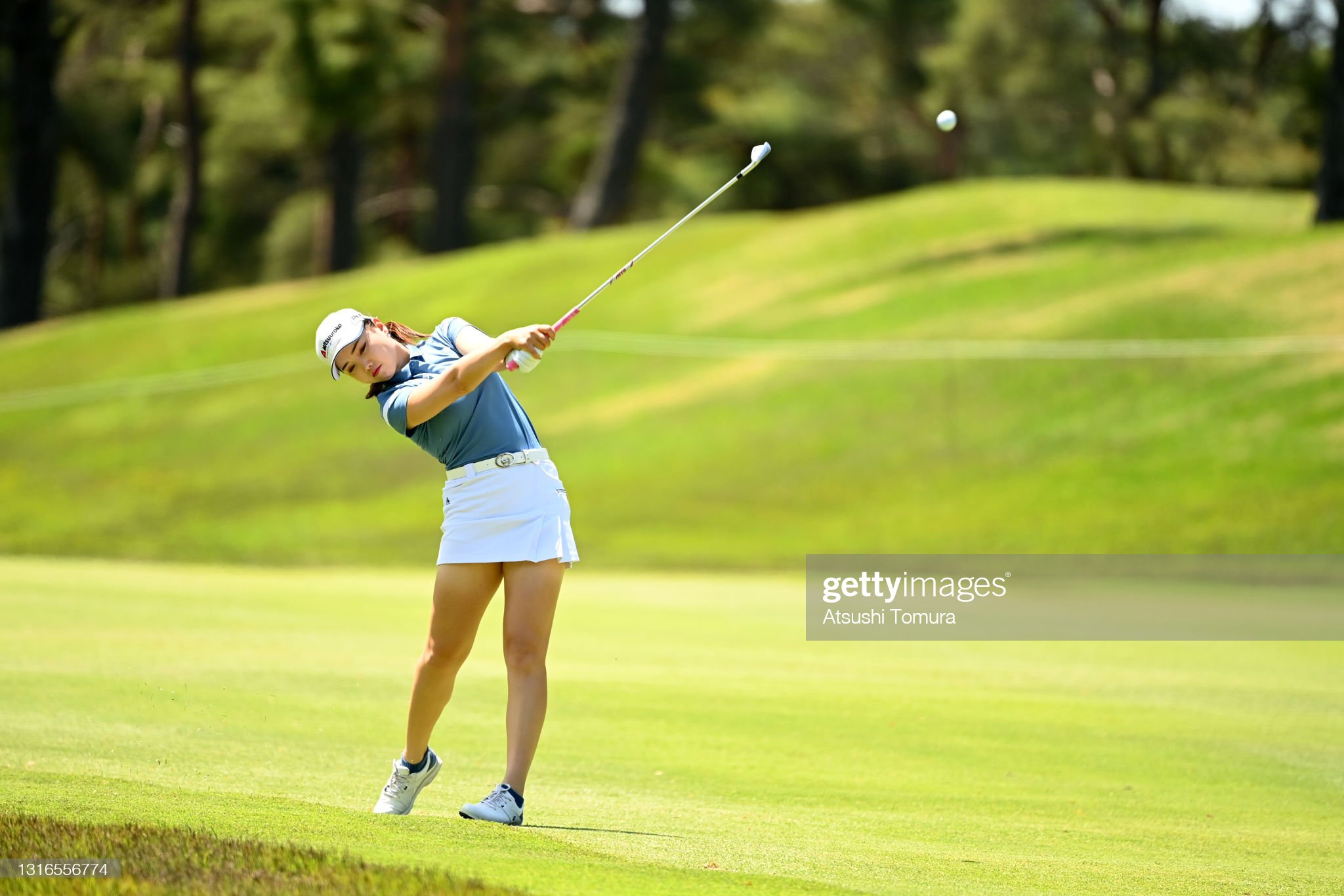 https://media.gettyimages.com/photos/yuting-seki-of-china-hits-her-second-shot-on-the-11th-hole-during-the-picture-id1316556774?s=2048x2048