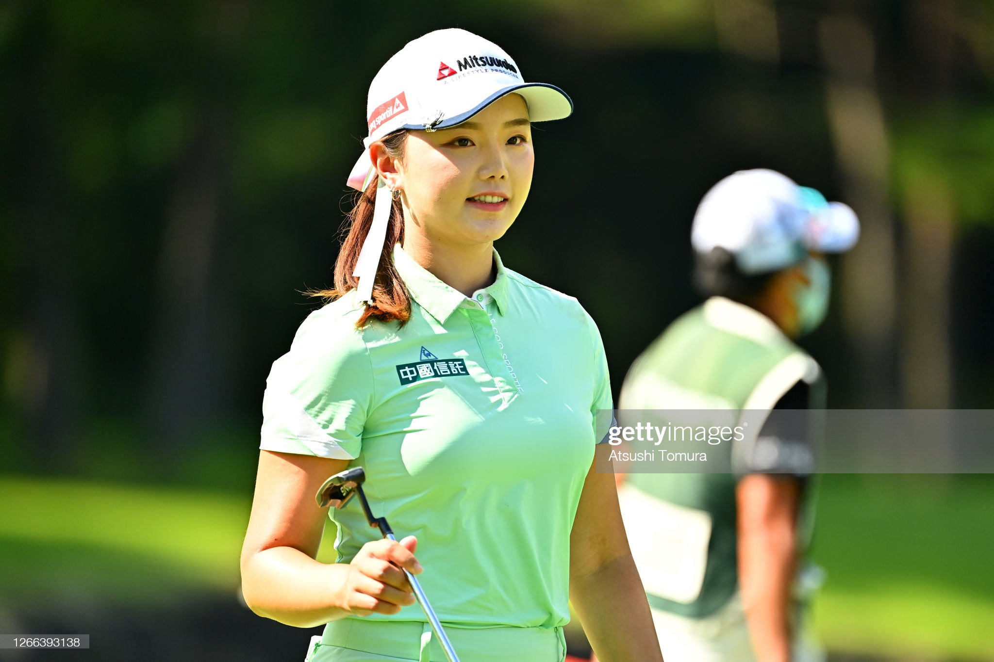 https://media.gettyimages.com/photos/yuting-seki-of-china-is-seen-after-holing-out-on-the-18th-green-the-picture-id1266393138?s=2048x2048