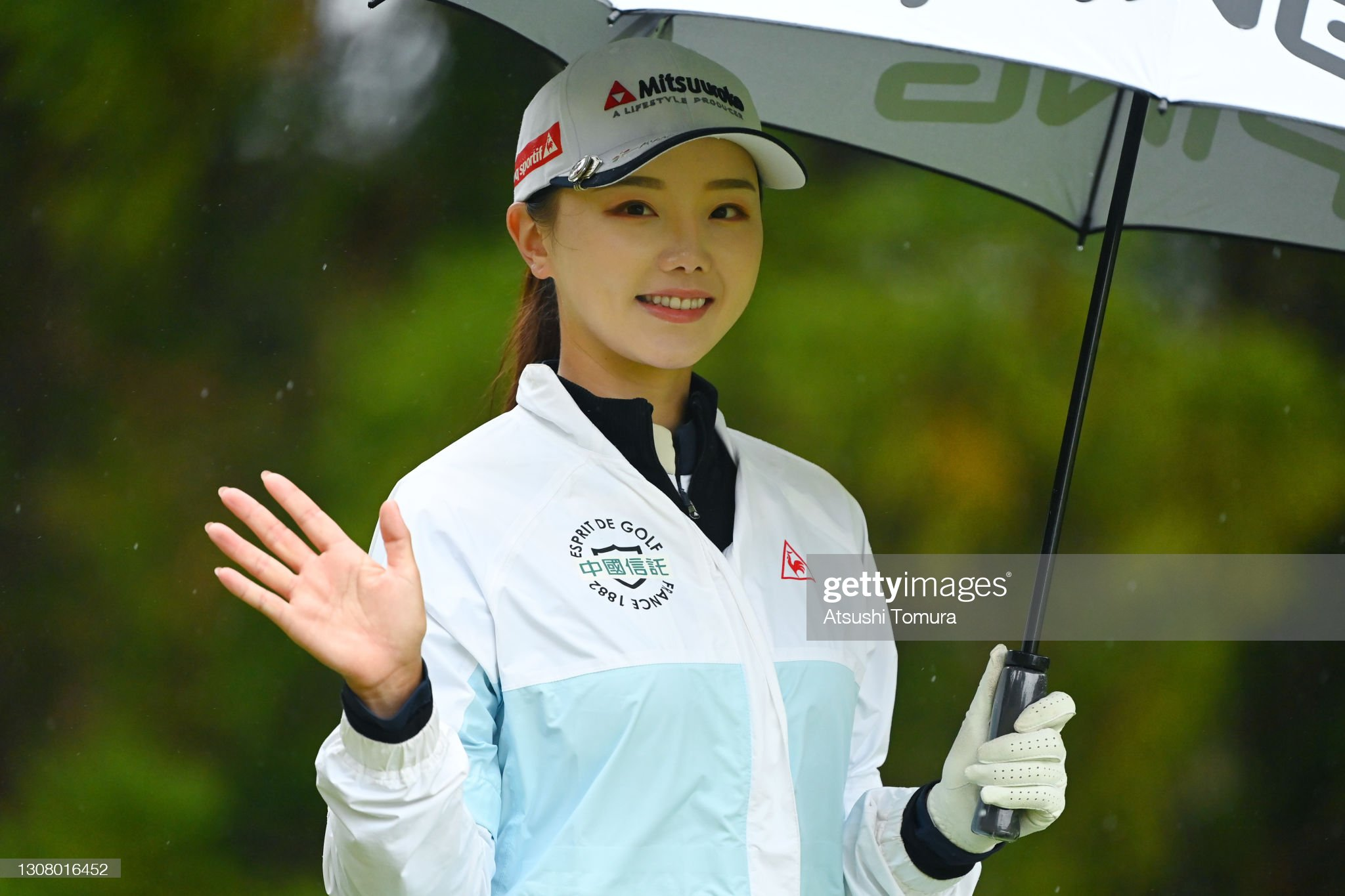 https://media.gettyimages.com/photos/yuting-seki-of-china-smiles-on-the-2nd-hole-during-the-second-round-picture-id1308016452?s=2048x2048