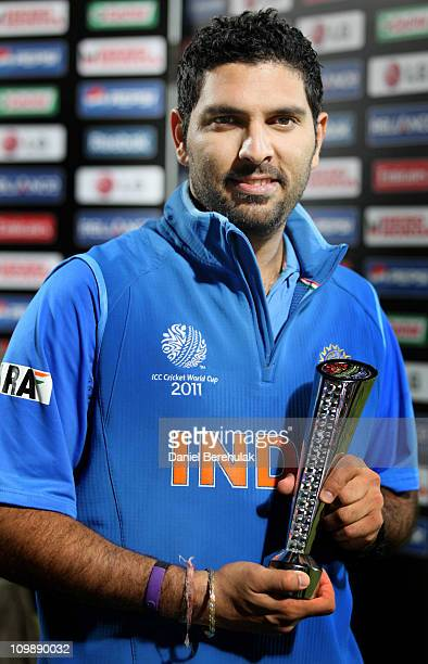 Yuvraj Singh Pictures And Photos