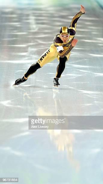 221点の及川 佑のストックフォト - Getty Images