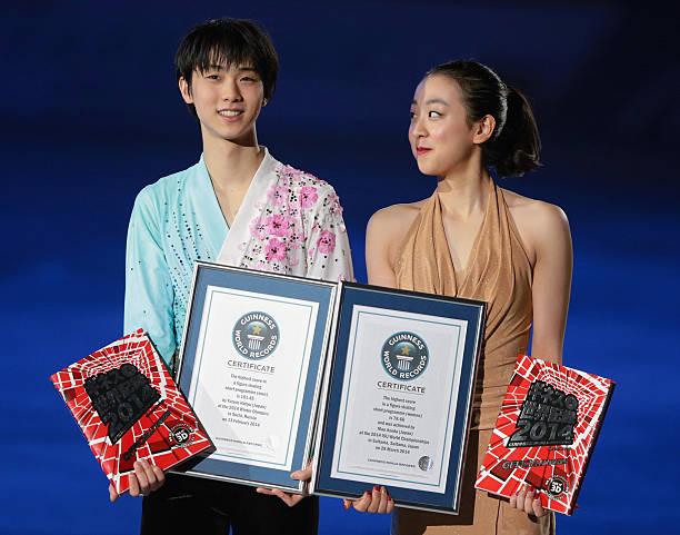 https://media.gettyimages.com/photos/yuzuru-hanyu-and-mao-asada-receive-the-guinness-world-record-of-of-picture-id484349683?k=6&m=484349683&s=612x612&w=0&h=ui3pe5mOjzn-BC2UvU3tg9nucIY7bFeS2w_qXc4JhAo=
