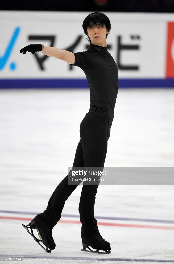yuzuru-hanyu-of-japan-in-action-during-a